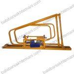 chinese material lifting machine 150x150 - بالابر ساختمانی تام
