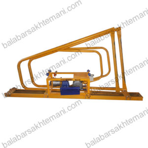 chinese material lifting machine 300x300 - بالابرساختمانی