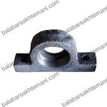 Bearings Cast iron 150x150 - یاتاقان چدنی بالابر