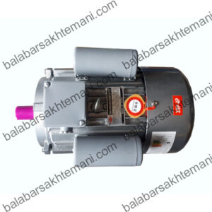 tam 3 HP single phase motor 300x300 - بالابرساختمانی