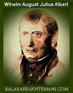 مخترع سیم بکسل